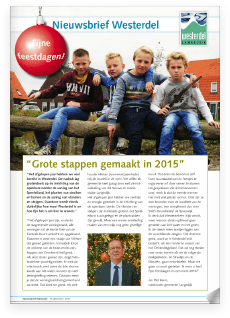 nieuwsbrief-cover-2015-12